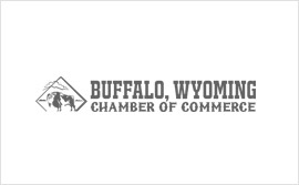 Buffalo, Wyoming Chamber of Commerce
